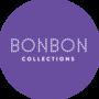 Bonbon Collections inc