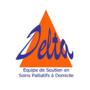 DELTA, Equipe de Soutien en soins palliatifs à domicile