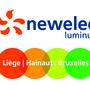 Newelec