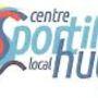 Centre sportif de Huy