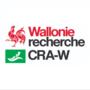 Centre Wallon de Recherches agronomiques