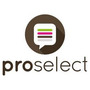 JNC International via proselect