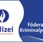 Föderale Polizei - Kriminalpolizei EUPEN