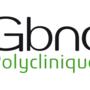 Groupe Bordeaux Nord Aquitaine Polyclinique - Pôle mère enfant