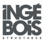 Ingébois Structures