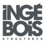 Ingébois