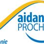 ASBL Aidants Proches