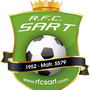 Royal Football Club Sart-lez-Spa