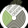 l'ASBL Comptoir des Ressources Créatives de Verviers