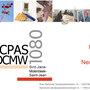Le CPAS de Molenbeek-Saint-Jean