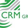 CRMGroup