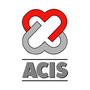 ACIS - La Maison de Repos et de Soins  Saint-Joseph à Liège