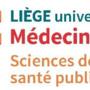 ULiège - Département des Sciences de la Santé publique