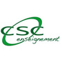 CSC ENseignement Régionale de Liège