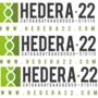 HEDERA-22