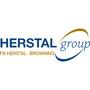 Herstal Group - FN Herstal et Browning