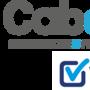 CABEX Assurances & Finances