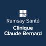 Clinique Claude Bernard Capio