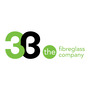 3B-the fibreglass company