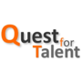 Quest for Talent