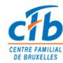 Centre Familial de Bruxelles asbl