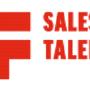 Sales Talents