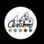 CESAHM