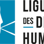 La Ligue des droits humains asbl