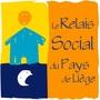 Relais social du Pays de Liège (RSPL)