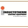 Inductotherm Coating Equipment