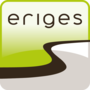 ERIGES