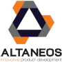 Altaneos