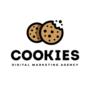 Cokkies Agency