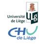 CHU Liège - Service de Rhumatologie