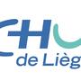 CHU de Liège - Département de Physique Médicale - Service médical de médecine nucléaire et imagerie onco