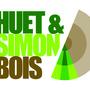 Groupe HUET - SIMON Bois
