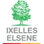 Service social général du CPAS D'IXELLES