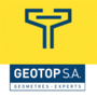 GEOTOP SA