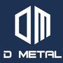 D METAL S.A.