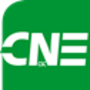 La Centrale Nationale des Employés - organisation affiliée à la CSC