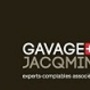 GAVAGE & JACQMIN EXPERTS-COMPTABLES ASSOCIES