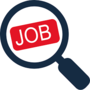 DO Recruitment Advisors