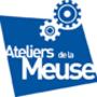 Les Ateliers de la Meuse
