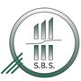 SBS Environnement