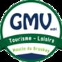 GMV LOISIRS Asbl