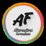 Alternatives Formations