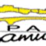 CPAS de Namur