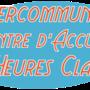 Centre d'Accueil Les Heures Claires