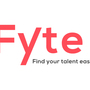 FYTE Recrutement