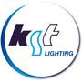 KST Lighting